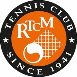 École de tennis du Royal Tennis Club de Morlanwelz
