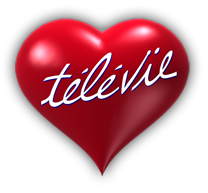 Les amis du Télévie Morlanwelz