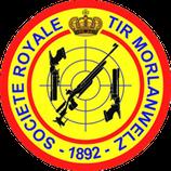 SRTM - Société royale de tir de Morlanwelz