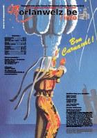 Journal communal N°82