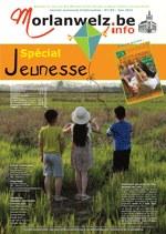 Journal communal n°103