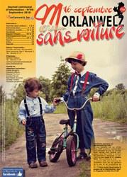 Journal communal n°90