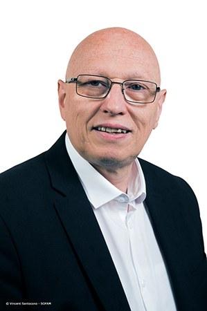 Giorgio Facco, 4e échevin