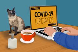 Commerces locaux & Covid-19 : taxes annulées, droit passerelle, etc.