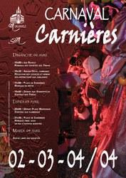 2006_CARN_CAR.jpg