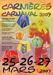 2007_CARN_CAR.jpg