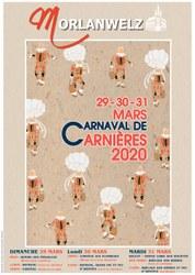 2020_CARN_CAR.jpg