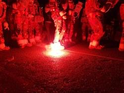 Le Carnaval de Carnières