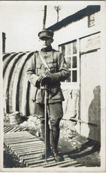 Commandant Moens