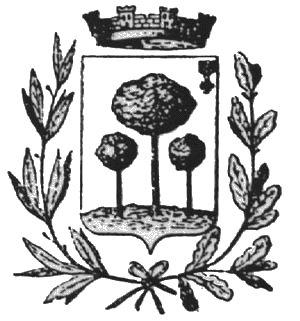 logo_quesnoy.jpg
