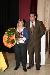Prix de l'exemple 2006