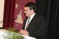 Les Mérites Sportifs 2007 : le 22 avril 2008