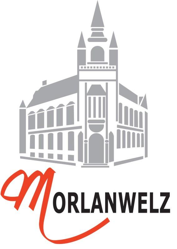logo de l'administration communale en jpg