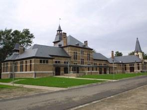 L'Observatoire provincial de la Communication